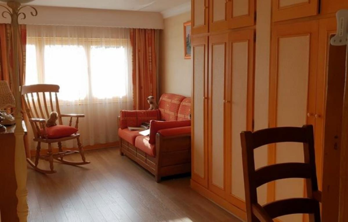 acheter maison à Tremblay-en-France 93290