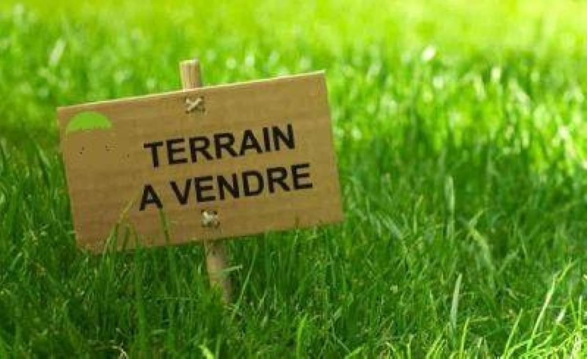 acheter a bâtir à Tremblay-en-France 93290