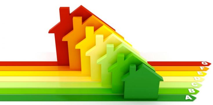 Diagnostics immobiliers, mesures … : les obligations légales